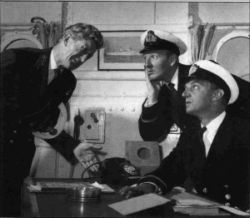 File:Navy10.jpg