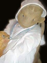 Robert-the-haunted-doll