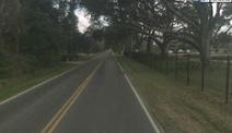Schermafbeelding 2011-10-29 om 19.23.17