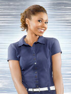 The-neighbors Toks Olagundoye