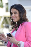 Mo Purses 03 Bethenny Frankel