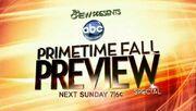The Chew Primetime Fall Preview