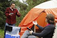 Camping 09 Lenny Venito Simon Templeman
