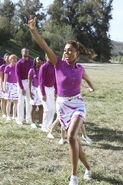 Sing 06 Toks Olagundoye