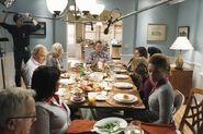 Thanksgiving 05