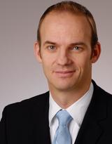 Jan Meyer-Berghout