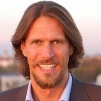 Oliver Ritzinger