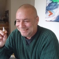 Jochen Reuter