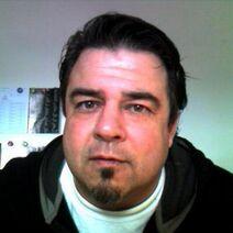 Andreas Kobusch