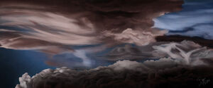 Bern-foster-the-neverending-story-clouds