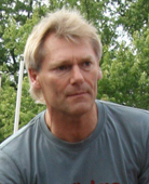 Holger Dudla