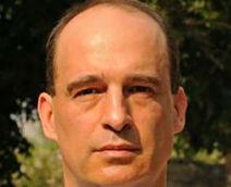 Radu Mendrea