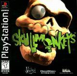 SkullMonkeysBoxArt