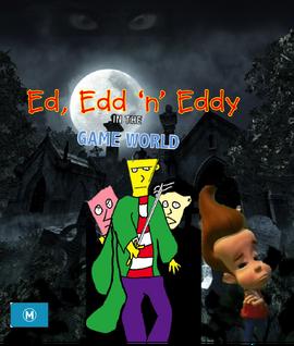 Ededdneddyinthegameworld14091