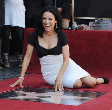 File:Julia-Louis-Dreyfus-receives-star-on-the-Hollywood-Walk-of-Fame-in-Los-Angeles 1.jpg