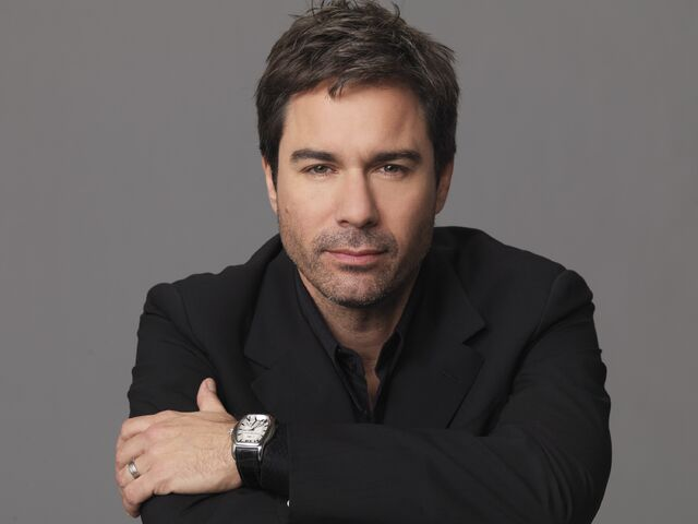 File:Eric-mccormack-glengarry-stills-photo-by-david-cooper-photo-1.jpg