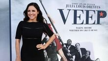 Julia-louis-dreyfus-young-main-veep-season-7