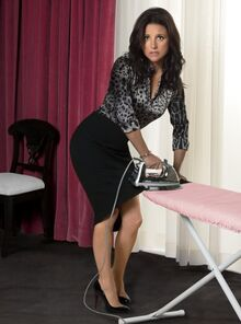 Julia-Louis-Dreyfus-plastic-surgery-13