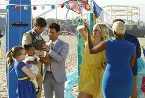 New-normal-finale-wedding