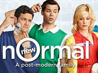 File:The new normal-show.jpg