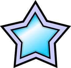 File:Super Star.jpg