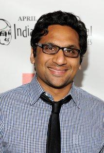 Ravil Patel
