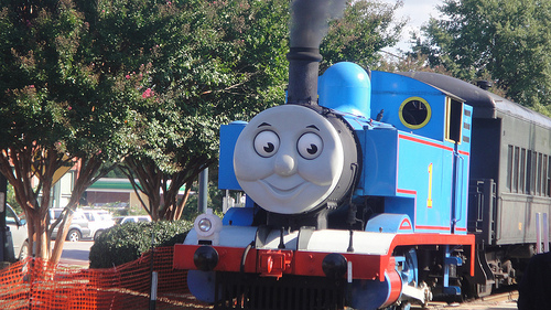File:Day Out with Thomas.jpg