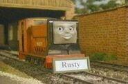 Rustythediesel2