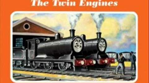 The Railway Series Books - Reverend W. Awdry