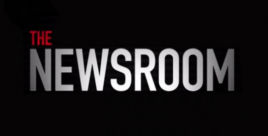 File:Newsroom hbo logo.png