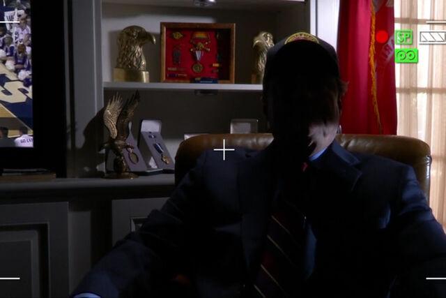 File:Season 2 Episode 6.jpg