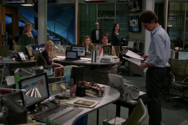 File:Season 2 Episode 3.jpg