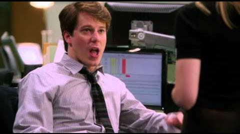 The Newsroom Season 1 Recap 6