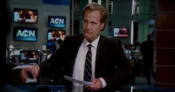 File:Jeff-Daniels-The-Newsroom-HBO.jpeg