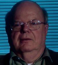 Dr. Dwayne Sotter