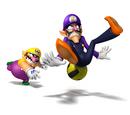 The New Super Mario Wiki