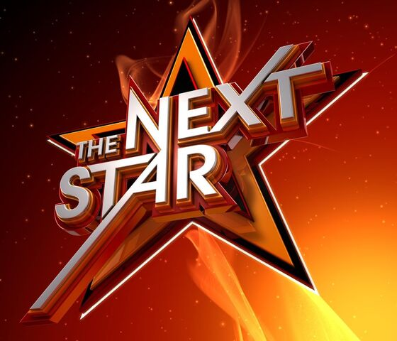 File:The Next Star logo-1-.jpg