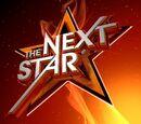 The Next Star Wiki