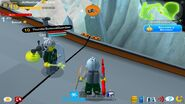LEGO Universe 2012-01-22 17-30-03