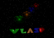 VLASP