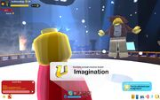 LEGO Universe 2011-11-06 15-42-27