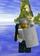 Jamt2/Nexus News 3