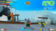 LEGO Universe 2012-01-22 17-30-24