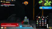 LEGO Universe 2011-12-22 13-13-50