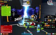LEGO Universe 2012-01-27 17-34-11