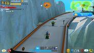 LEGO Universe 2012-01-22 17-30-17
