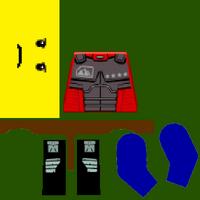 Maddox Thunderdume's Texture 2