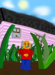The Yard 2012-04-28 (07.37.05-840 PM)