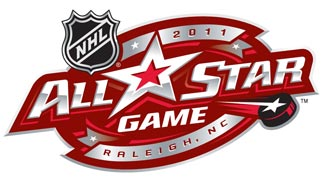 File:NHL all star game 2011.jpg