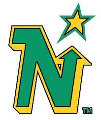 Minnesota North Stars Nhl Wiki Fandom